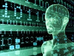 cyber_hackers201